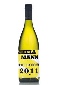 Schellmann winery, run by winemaker Fred Loimer, located in town Gumpoldskirchen in Thermenregion of Austria: crafting blends with regional varietals like white grapes, Rotgipfler and Zierfandler, as well as more known red grapes such as Zweigelt, St. Laurent and Pinot Noir. #wine #Austria #Schellmann #circovino #InGumpoldskirchen
