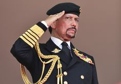 "Brunei, a small East Asian country bordering Malaysia, will formally implement ""Phase One"" of sharia law on May 1, undeterred by celebrity boycotts and international criticism. This also means that the Brunei monarchy will have to vigorously teach Islamist doctrine, CREATING LONG-TERM problems for the world.  Human rights will be severely curtailed."