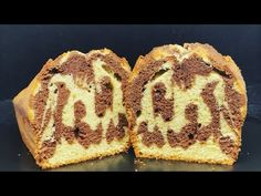 Easy, Muffin, Bread, Chocolate, Breakfast, Desserts, Youtube, Facebook, Instagram