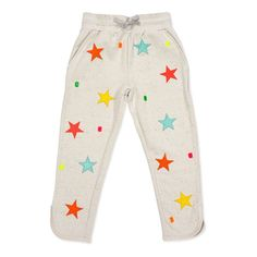 #tendência #estrela #criança #moda #bebê #trend #star #fashion #cool #kids #baby