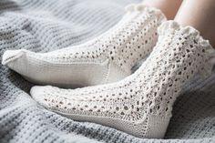 Linen Tunic Dress, Linen Pants, Lace Knitting, Knitting Socks, Cotton, Etsy, Clothes, Products, Fashion
