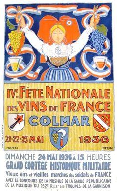 historique fete nationale belge