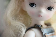 Painting - TTANG KKO MA by anotherspace, via Flickr