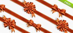 free_psd_ribbons_preview_small