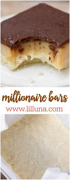 millionaire-bars-col