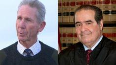 Scalia vs Poindexter