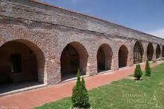 Imagini pentru cetatea oradea Attraction