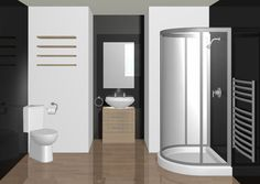 You Can Get More Inspiration About Home Design And #interior New Virtual Bathroom Designer Free Inspiration