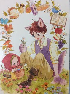 Fanarts Anime, Anime Chibi, Anime Manga, Anime Guys, Anime Characters, Anime Art, Yuri Anime, Tokyo Ghoul, Human Sketch