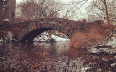 Alla scoperta dei parchi di Manhattan Oggi vi portiamo alla scoperta dei parchi di Manhattan! Chi prova a dire che la vita a New York è stressante, il traffico è insopportabile e non si trova un angolo tranquillo si sbaglia! In questa c