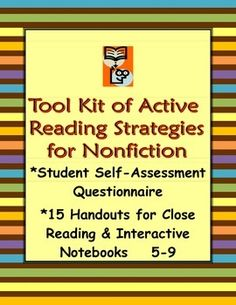 active skills for reading 4 pdf