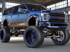 jacked up diesel trucks Ford Diesel, Diesel Trucks, Lifted Chevy Trucks, Pickup Trucks, Truck Flatbeds, Truck Memes, Dually Trucks, Cool Trucks, Big Trucks