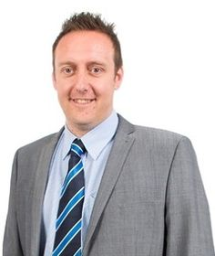 New appointment to the Board of Directors for Ian Purdham http://www.cumbriacrack.com/wp-content/uploads/2017/07/Ian-Purdham-shoulders.jpg Story Contracting, which provides building, civil engineering and plant services to the Rail and Construction industries    http://www.cumbriacrack.com/2017/07/31/new-appointment-board-directors-ian-purdham/