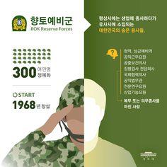 20130405 청와대 인포그래픽 http://vo.to/vYy