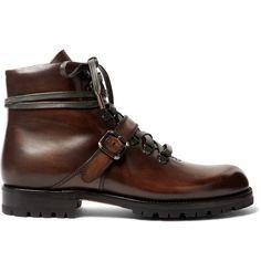 efe01856f1b Herenschoenen Laarzen, Heren Laarzen Mode, Herenlaarzen, Schoenlaarzen,  Herfstmode, Rudolph Valentino,