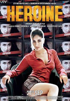 Kareena Kapoor gets 20 Cr brand deals for HEROINE  http://businessofcinema.com/news/kareena-kapoor-rs-20-cr-brand-deals-heroine/49768