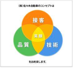 concept_001.jpg (630×583)