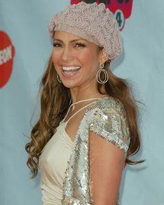 JLo is Jennifer Lopez! Jennifer Connelly, Jennifer Aniston, Jenifer Lopes, J Lo Fashion, Hip Hop Fashion, Fashion Beauty, Rachel Welch, Kelly Lebrock, Evan Rachel Wood