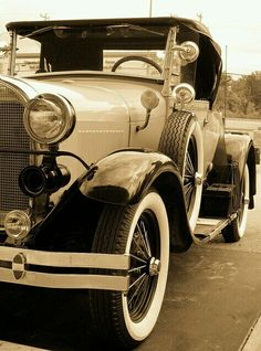 Particular Poetry White Vintage Bentley Pinterest Auto