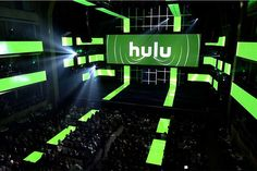 Hulu has dropped the cost of its entrance level membership from $7.99 down to $5.99 for new and returning clients. This isn't a lasting value cut, yet rather a restricted time advancement as the gushing administration endeavors to draw in new clients (and bring back old ones) in front of the fall 2017 TV season. …