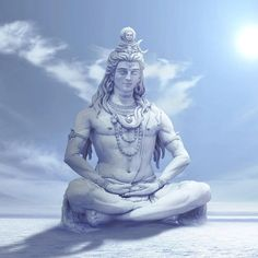 mahakal images full hd
