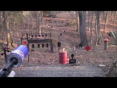 Oil Filter Suppressor - YouTube