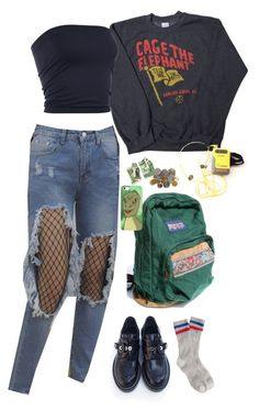 Fashion Tips Tuesday .Fashion Tips Tuesday Skater Girl Outfits, Teen Fashion Outfits, Edgy Outfits, Retro Outfits, Mode Outfits, Grunge Outfits, Cute Casual Outfits, Vintage Outfits, Aesthetic Fashion