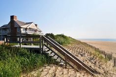 WHERE TO GO JUNE 2015: the best ideas for a holiday in June. In the picture The Hamptons, NY  #wheretogo #june #hamptons