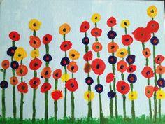 4.bp.blogspot.com -unLMmTlvqis VQXboWJNFiI AAAAAAAAEYA 0sf8LhheVLM s1600 flors%2Bamb%2Bels%2Bdits.png