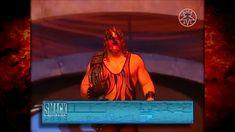 Kane Wwe, Undertaker Wwe, Wwe Superstars, Champion, Wrestling, Big, Painting, Lucha Libre, Painting Art
