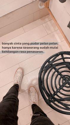 Tired Quotes, Quotes Rindu, Snap Quotes, Tumblr Quotes, Text Quotes, Words Quotes, Cinta Quotes, Religion Quotes, Quotes Galau