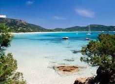 Resultado de imagen para imagenes de playas hermosas para enmarcar