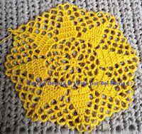 Tina's handicraft : Dress beach Ribbon Design, Irish Lace, Beach Dresses, Dress Beach, Crochet For Kids, Handicraft, Crochet Stitches, Cross Stitch Embroidery, Crochet Bikini