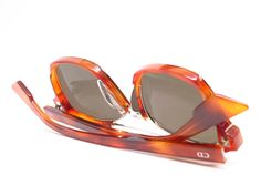 ab41a1d689 17 Best Dior Abstract Sunglasses images