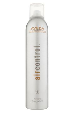 Aveda 'air control™' Hair Spray | Nordstrom