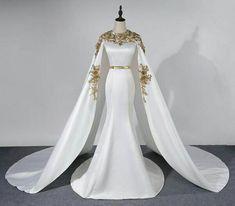 Ball Dresses, Evening Dresses, Prom Dresses, Formal Dresses, Formal Prom, Old Fashion Dresses, Fashion Outfits, Stunning Dresses, Pretty Dresses