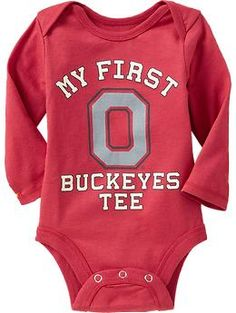 my mom would buy this for my child. and they would NEVER wear it. you hear me mom? NEVER. :)