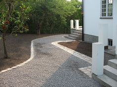 1000 Images About Puutarhassa On Pinterest Tuin Terrace And