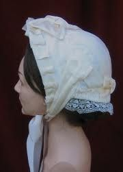 Google Image Result for http://www.victorianbonnets.com/images/IMG_5875a.JPG