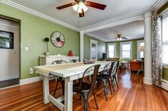 See this home on @Redfin! 273 Beech St #2, Boston, MA 02131 (MLS #71953060) #FoundOnRedfin