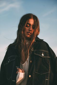 Ways to Wear the Kick Flare Cord with Mia Colona - Urban Outfitters - Blog