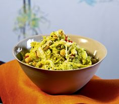 Salty Foods, Fodmap, Guacamole, Main Dishes, Grains, Mexican, Yummy Food, Homemade, Cooking