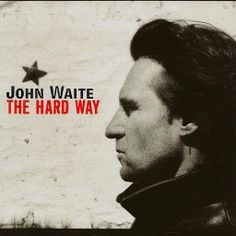 John Waite - Missing You (Traduccion al Español) - YouTube