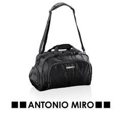 URID Merchandise -   Saco Vincal   33 http://uridmerchandise.com/loja/saco-vincal-2/ Visite produto em http://uridmerchandise.com/loja/saco-vincal-2/