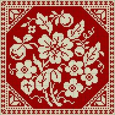 Thrilling Designing Your Own Cross Stitch Embroidery Patterns Ideas. Exhilarating Designing Your Own Cross Stitch Embroidery Patterns Ideas. Biscornu Cross Stitch, Cross Stitch Borders, Cross Stitch Flowers, Cross Stitch Charts, Cross Stitch Designs, Cross Stitching, Cross Stitch Embroidery, Embroidery Patterns, Cross Stitch Patterns