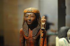 Museo egizio | Flickr - Photo Sharing!