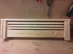 diy baseboard heater covers google search