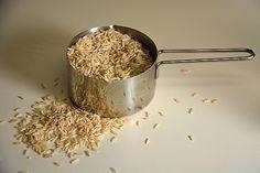 美容と健康に高い効果があると言われている酵素玄米ですが、具体的にはどのような効能があるのでしょうか?今回は健康、美容面における酵素玄米の10の効能の他にオススメの作り方、冷凍保存の注意点などをまとめました。また、混同しがちな通常の玄米との違いや玄米や白米と比べた際のメリット、デメリットに関してもお伝えします。