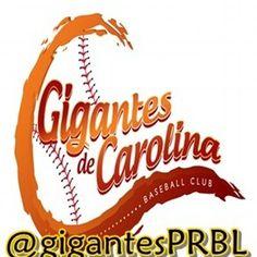 Gigantes de Carolina (Carolina, Puerto Rico) Roberto Clemente Stadium #GigantesdeCarolina #Carolina (L5575)