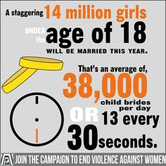 Zontians Say NO | Zonta Says No to Violence Against Women | Join us and say NO to violence against women and girls worldwide | Page 12